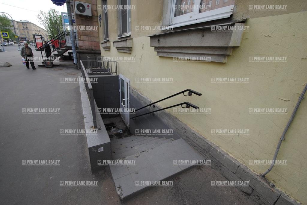 """продажа - """"ул. Ленсовета, 15 лит А"""" - на spret.realtor.ru - фотография №2"""