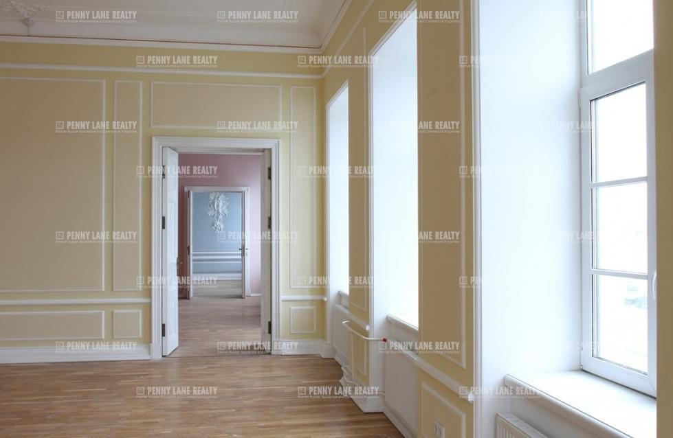 Продажа здания 1734 кв.м. Центральный наб. Синопская, 68 - на spret.realtor.ru - фотография №7