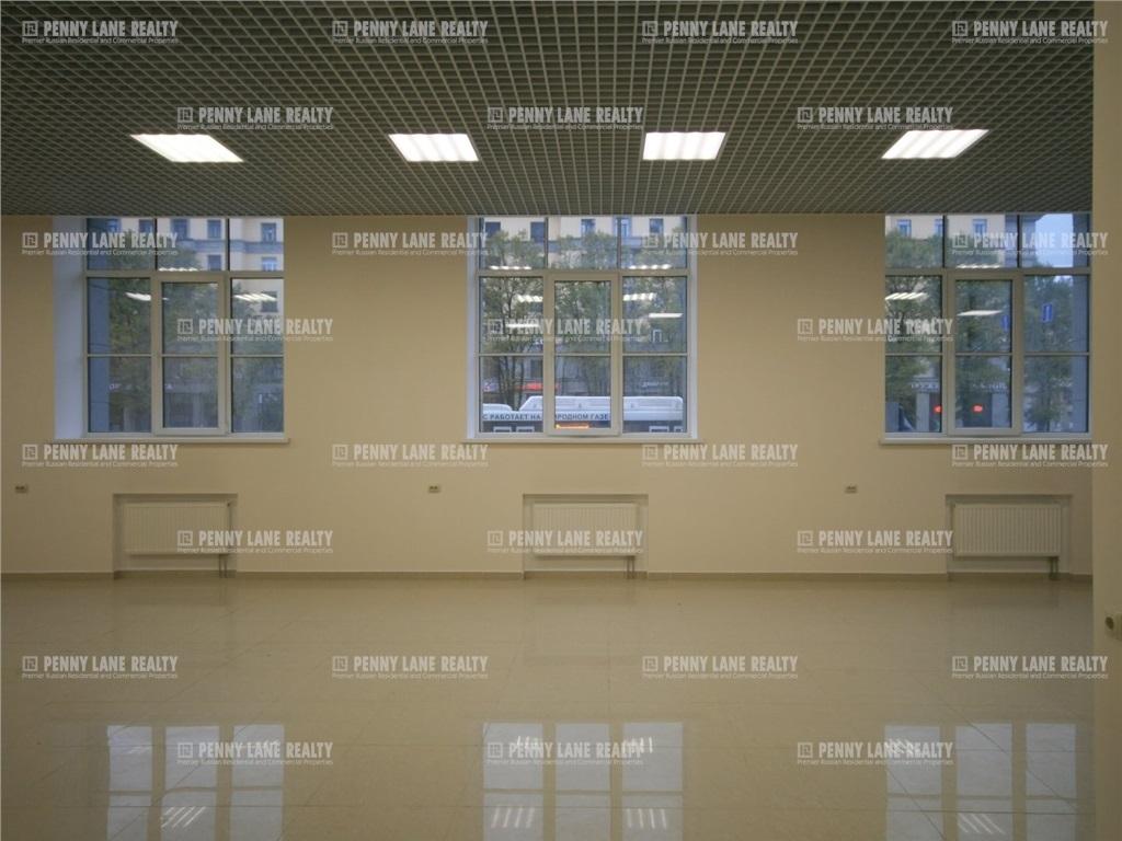 "аренда - ""пр-кт Московский, 94, лит.А"" - на spret.realtor.ru"
