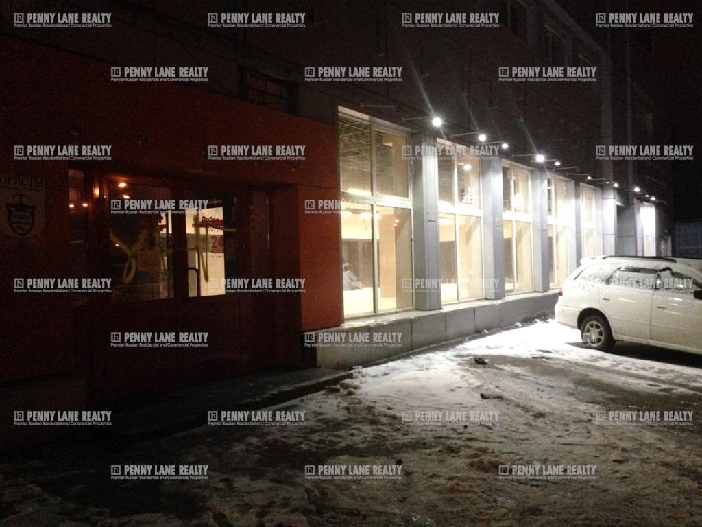 Продажа здания 2170 кв.м. Московский ул. Благодатная, 12 лит.А - фотография №5