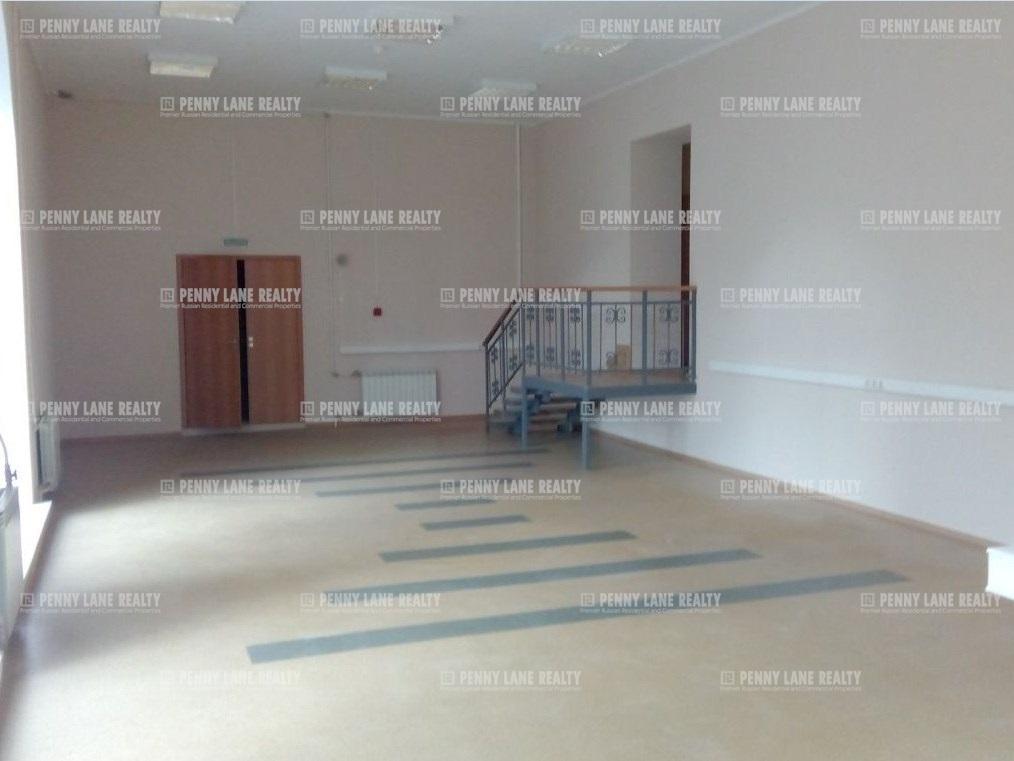 Продажа помещения 335 кв.м. Красногвардейский пр-кт Среднеохтинский, 10 - фотография №3