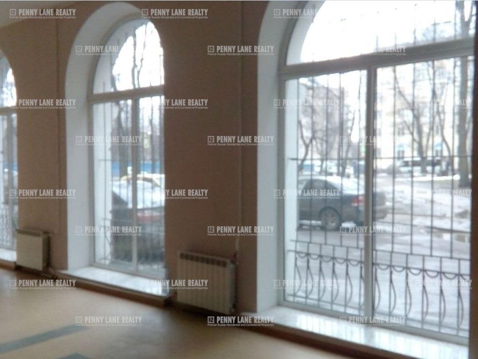 Продажа помещения 335 кв.м. Красногвардейский пр-кт Среднеохтинский, 10 - фотография №4