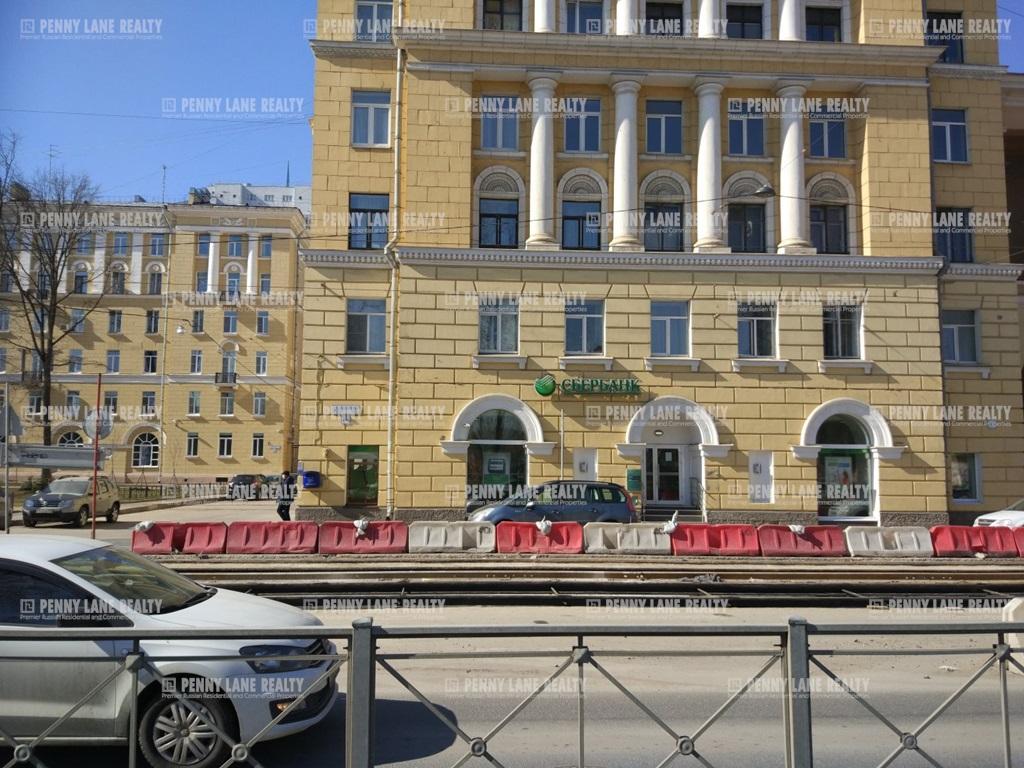 Продажа помещения 335 кв.м. Красногвардейский пр-кт Среднеохтинский, 10 - фотография №5