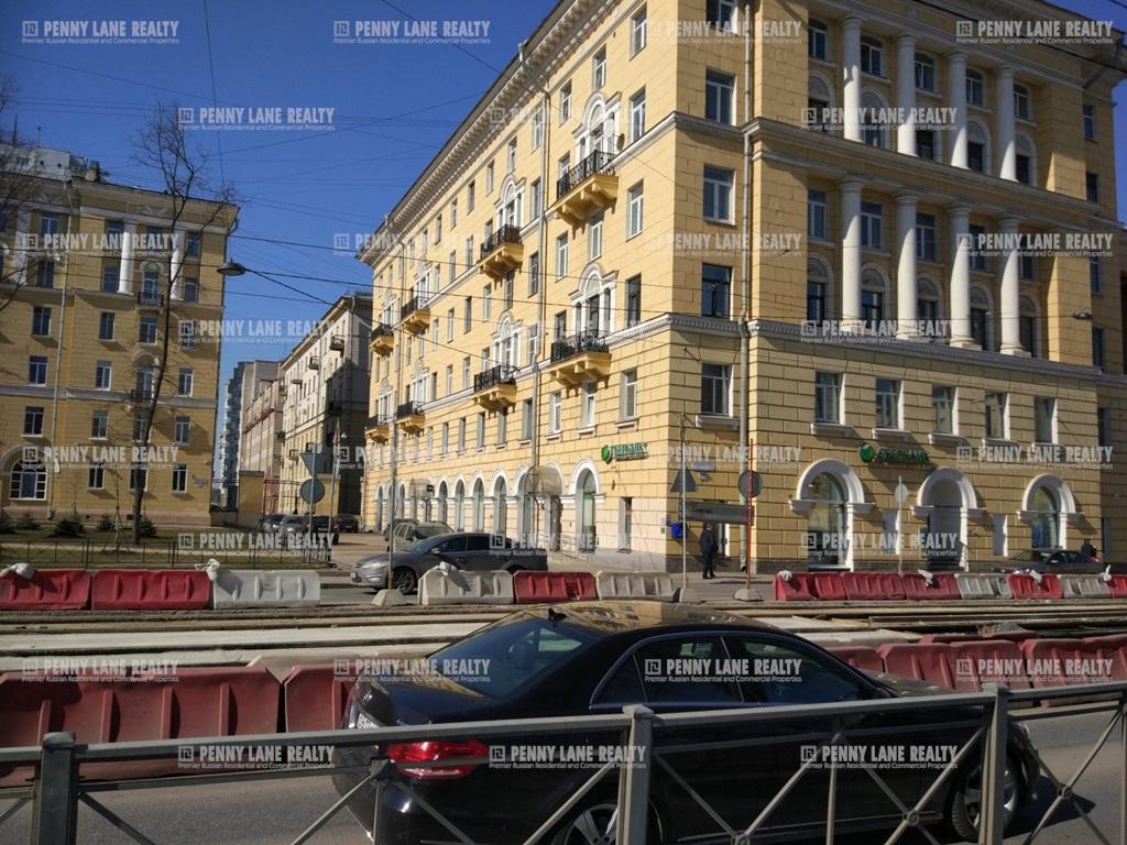 Продажа помещения 335 кв.м. Красногвардейский пр-кт Среднеохтинский, 10 - фотография №6