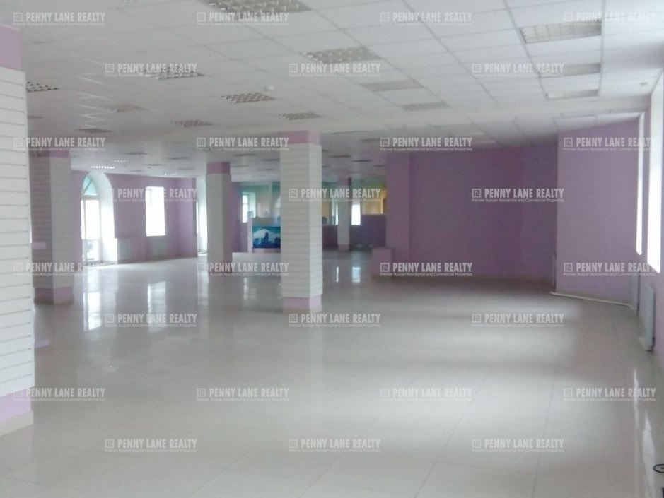 Продажа помещения 535 кв.м. Красногвардейский пр-кт Среднеохтинский, 6 - фотография №6
