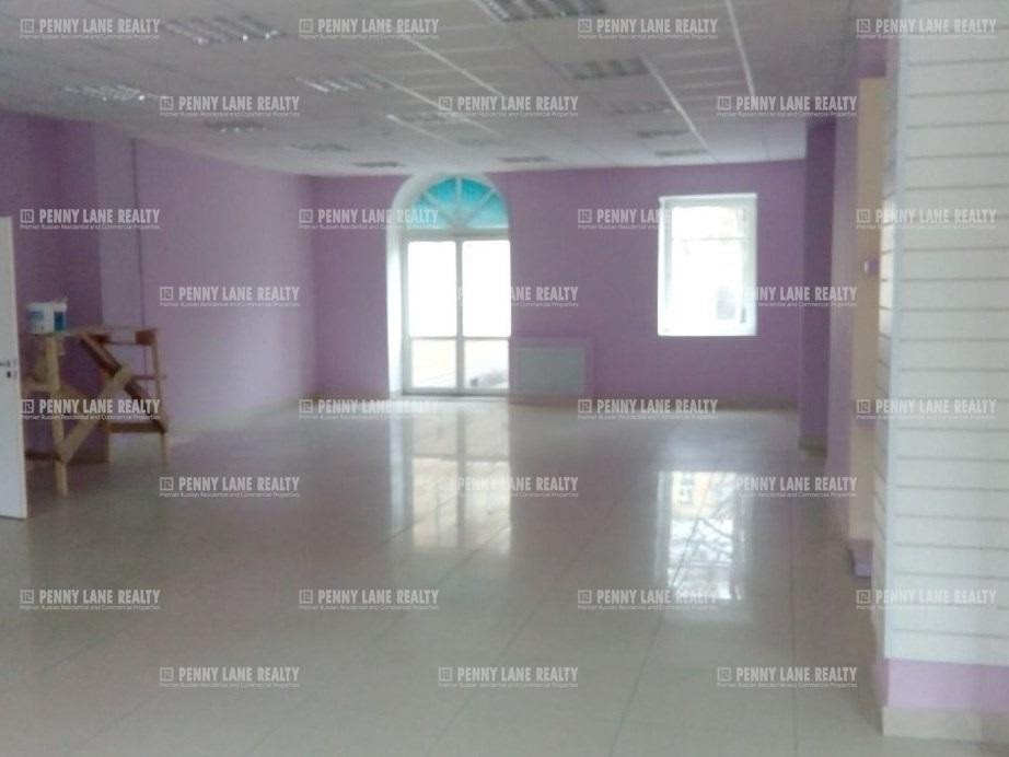 Продажа помещения 535 кв.м. Красногвардейский пр-кт Среднеохтинский, 6 - фотография №7