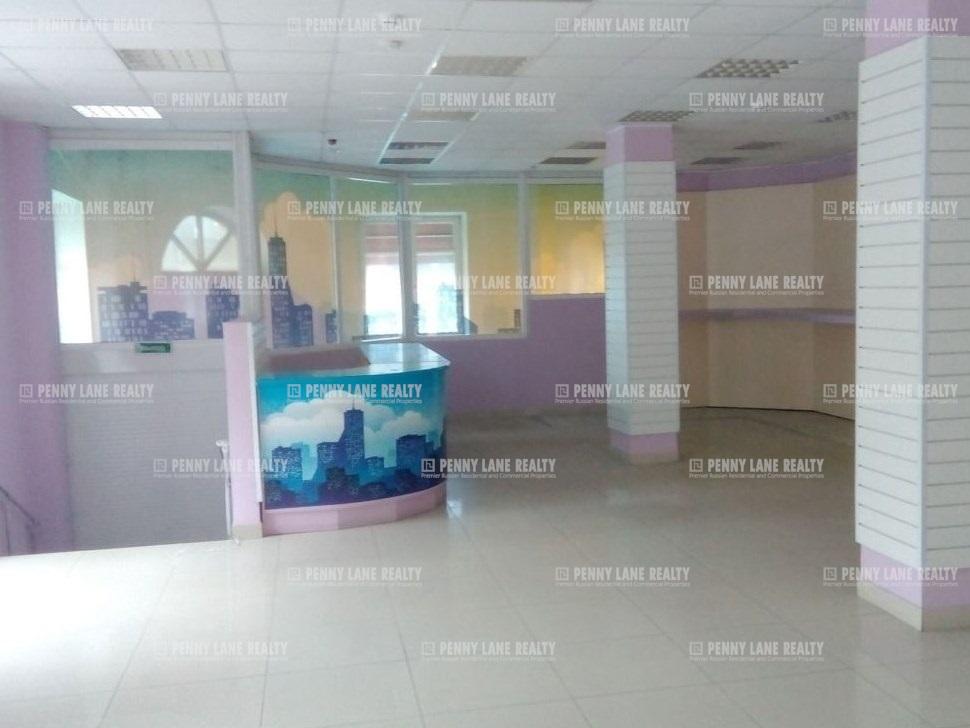Продажа помещения 535 кв.м. Красногвардейский пр-кт Среднеохтинский, 6 - фотография №8