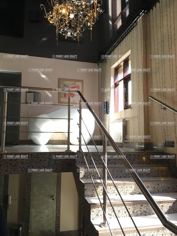 Продажа помещения 183 кв.м. Петроградский ул. Профессора Попова, 27 лит А - на spret.realtor.ru - фотография №1