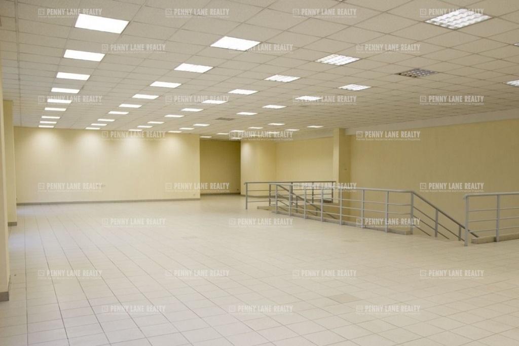 Аренда здания 751 кв.м. Московский ул. Кузнецовская, 52/2 - фотография №3