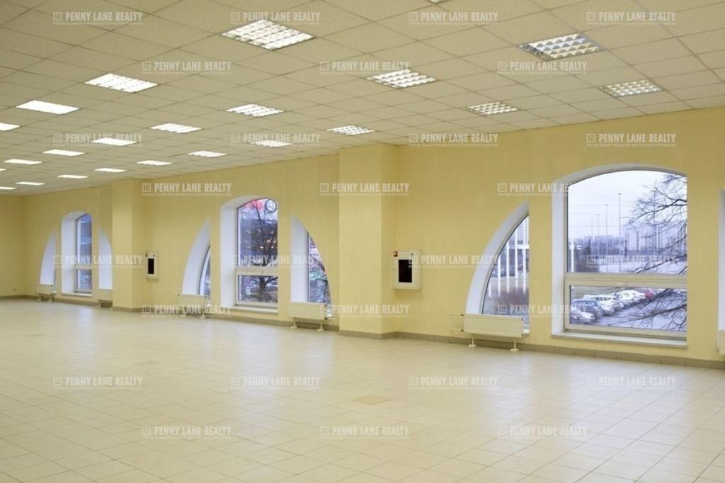 Аренда здания 751 кв.м. Московский ул. Кузнецовская, 52/2 - фотография №6