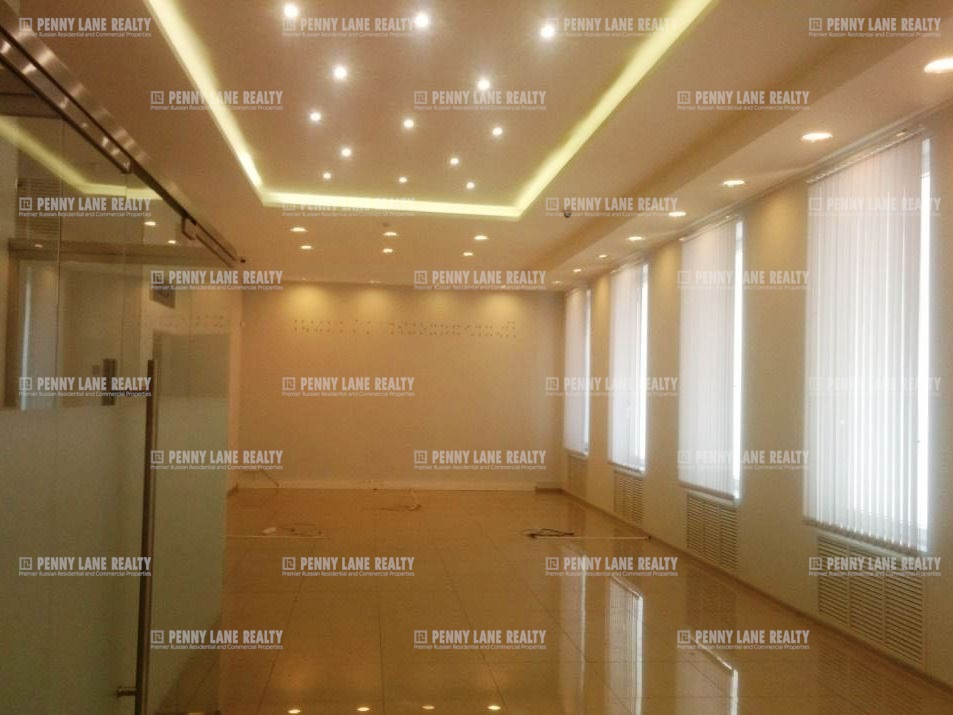 Аренда помещения 250 кв.м. Центральный пр-кт Загородный, 42 - на spret.realtor.ru - фотография №2