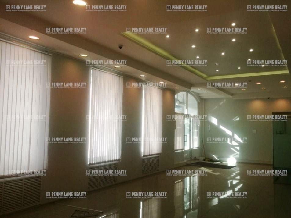 Аренда помещения 250 кв.м. Центральный пр-кт Загородный, 42 - на spret.realtor.ru - фотография №3
