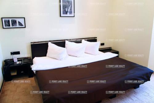 Продажа помещения 1410 кв.м. Петроградский пр-кт Каменноостровский, 45 - фотография №7
