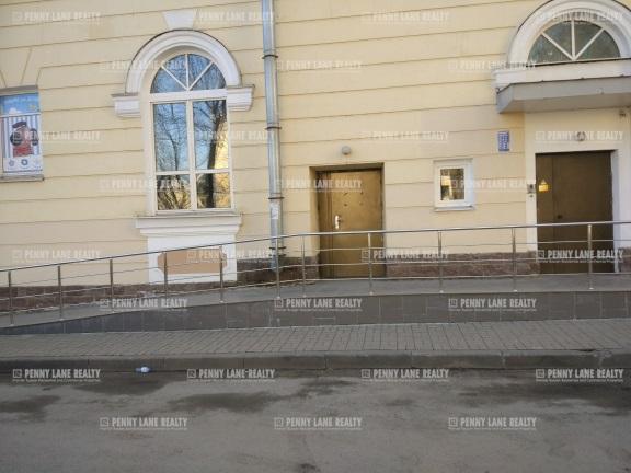 Аренда помещения 535 кв.м. Красногвардейский ул. Молдагуловой, 7/6 - на spret.realtor.ru - фотография №7