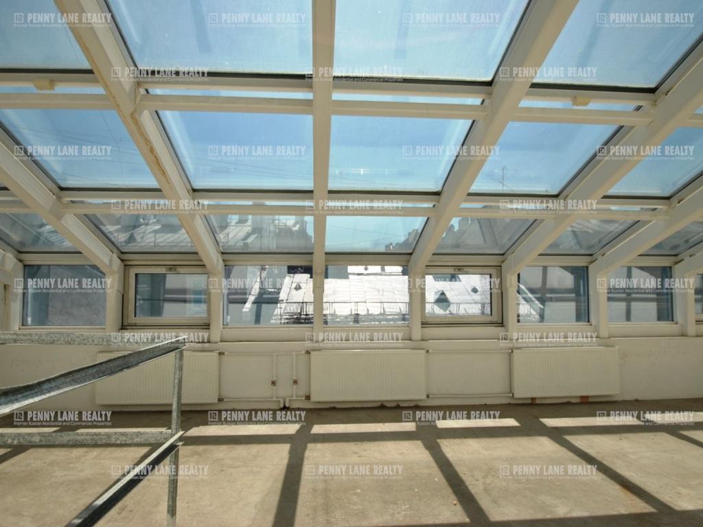 Продажа здания 848.20 кв.м. Адмиралтейский ул. Галерная, 61 - на spret.realtor.ru - фотография №3