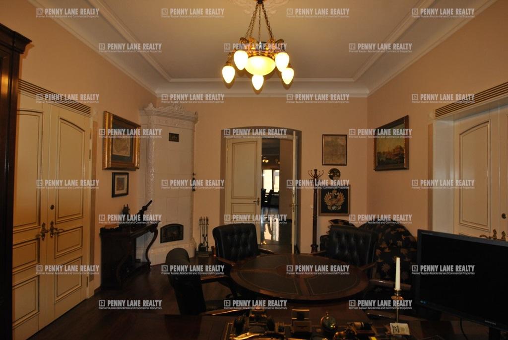 "аренда - ""ул. 3-я линия В.О., 20"" - на spret.realtor.ru"