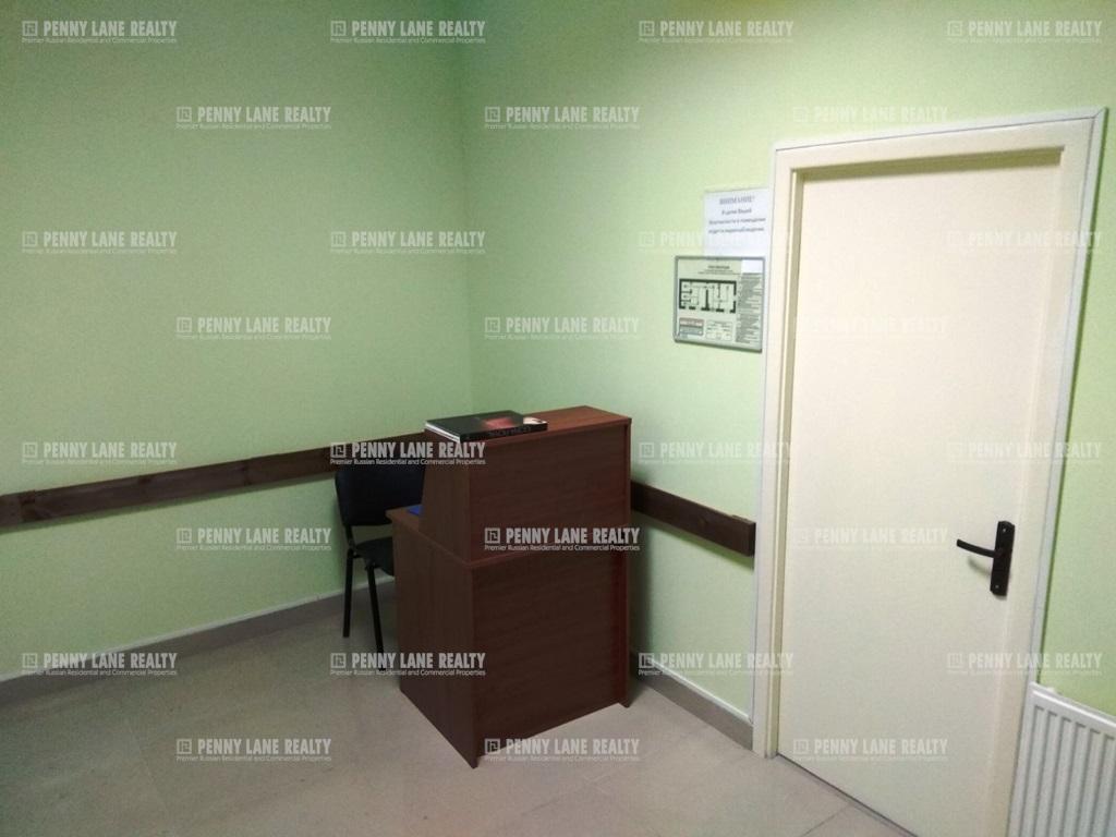 """продажа - """"ул. Бухарестская, 140"""" - на spret.realtor.ru"""