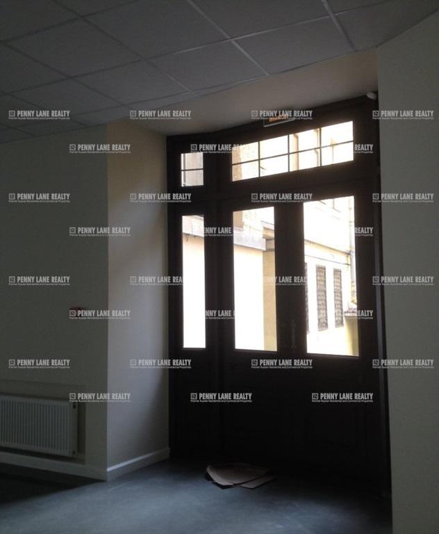 Аренда помещения 294 кв.м. Центральный ул. Большая Конюшенная, 17 - на spret.realtor.ru - фотография №3