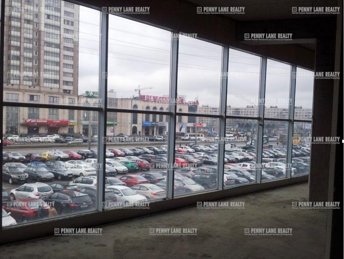 Аренда здания 2904 кв.м. Приморский пр-кт Испытателей, 5 - фотография №4