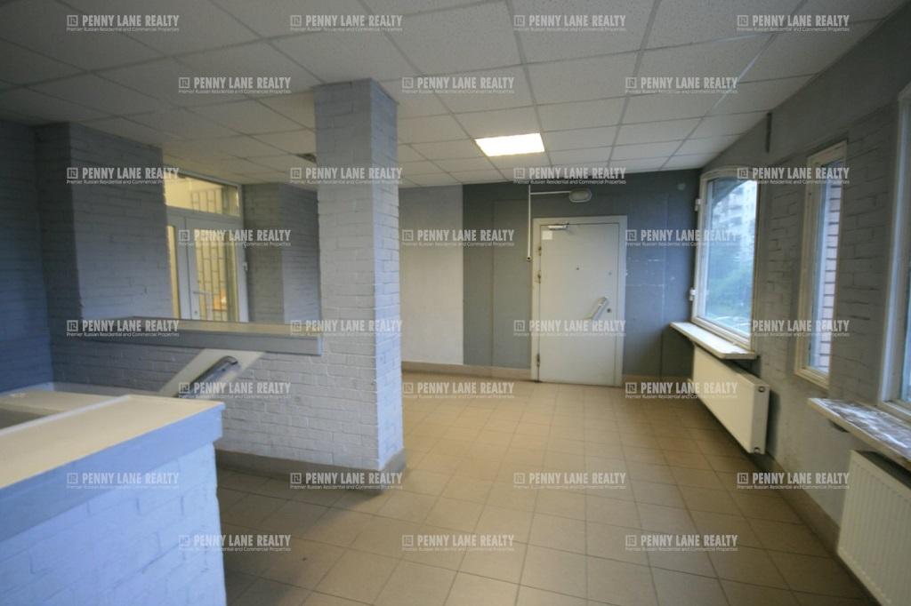 """аренда - """"ул. пролетарсая, 60 лит Б"""" - на spret.realtor.ru"""