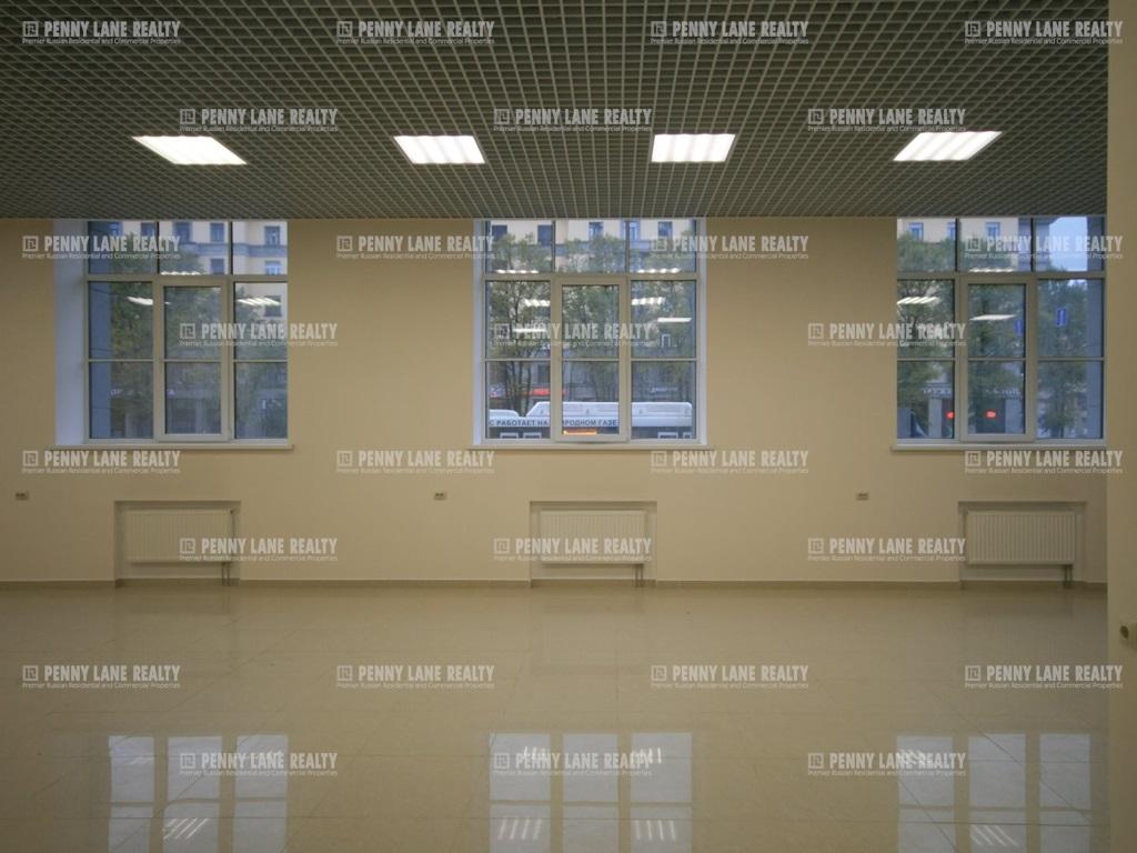 "аренда - ""пр-кт Московский, 94"" - на spret.realtor.ru"
