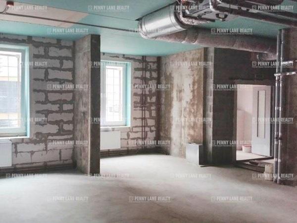 "аренда - ""ул. Валерия Гаврилина, 11"" - на spret.realtor.ru"