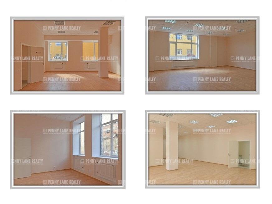 Аренда помещения 1252.10 кв.м. Московский ул. Заозёрная, 8 - фотография №5
