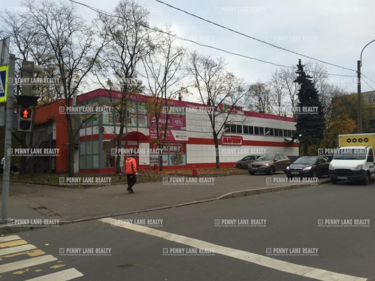 "продажа - ""пр-кт Юрия Гагарина, 20"" - на spret.realtor.ru"