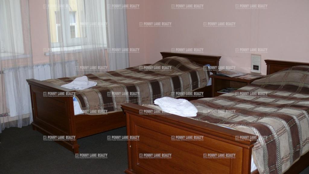 Продажа помещения 253 кв.м. Центральный пр-кт Невский, 95 - на spret.realtor.ru - фотография №3