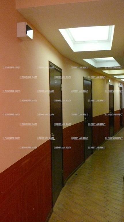 Продажа помещения 253 кв.м. Центральный пр-кт Невский, 95 - на spret.realtor.ru - фотография №2