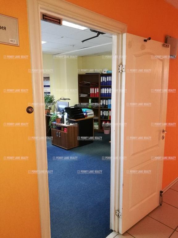 "аренда - ""ул. Бутлерова, 42А"" - на spret.realtor.ru - фотография №2"
