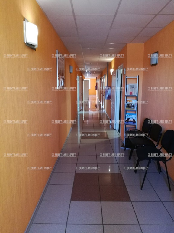 "аренда - ""ул. Бутлерова, 42А"" - на spret.realtor.ru"