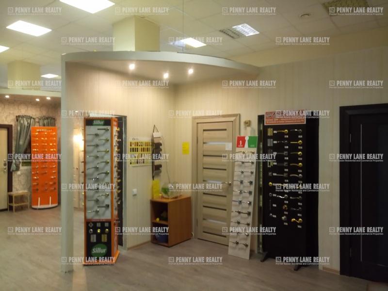 "аренда - ""ул. Комсомола, 1-3"" - на spret.realtor.ru - фотография №2"
