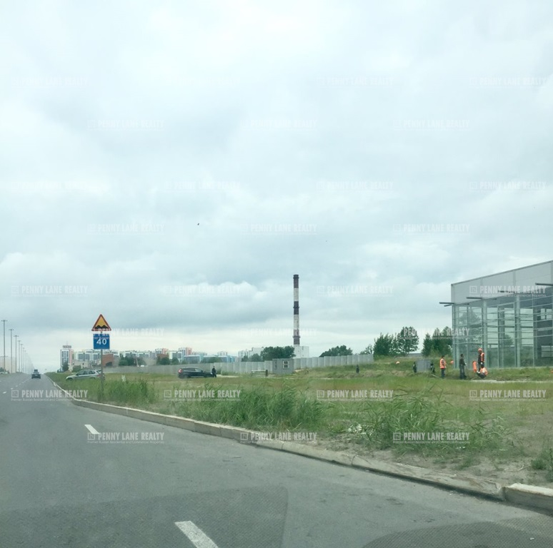 """аренда - """"ул. Парашютная, 41"""" - на spret.realtor.ru - фотография №10"""