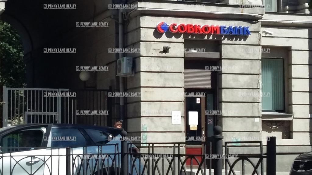 """аренда - """"Московский"""" - на spret.realtor.ru"""