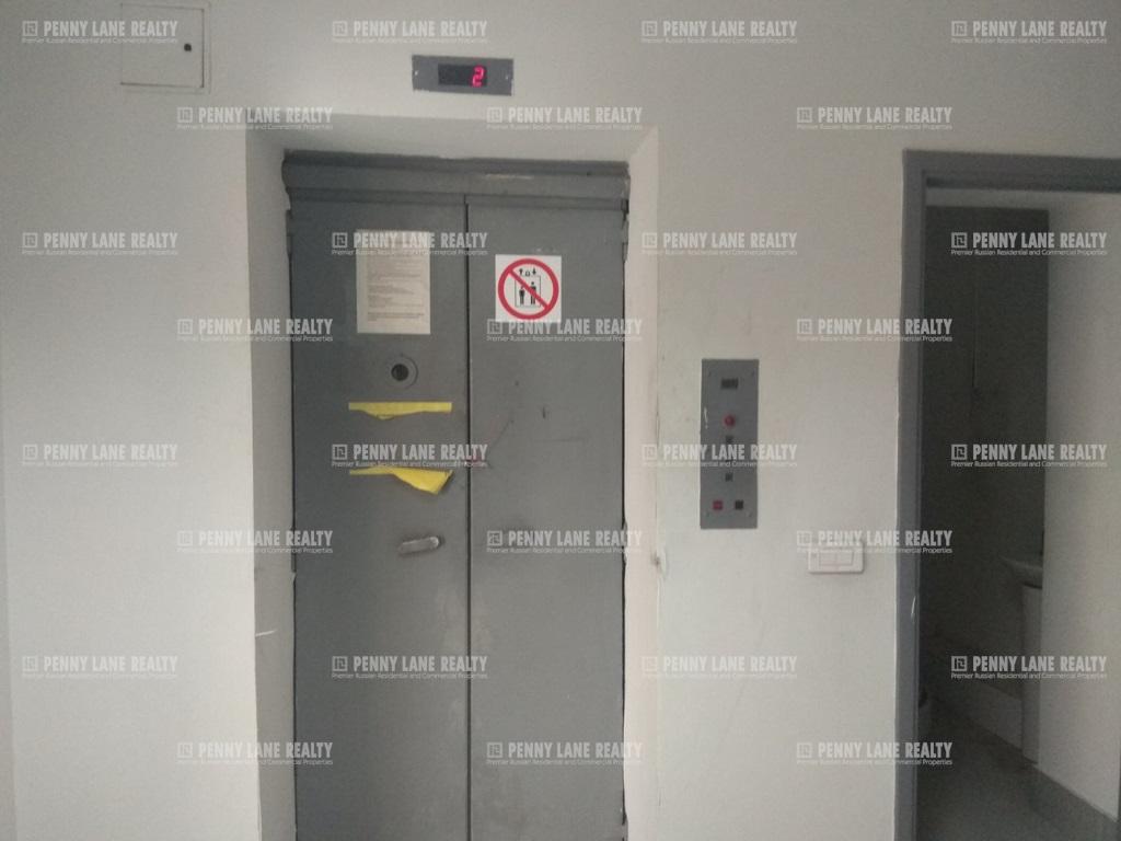 Аренда помещения 624 кв.м. Красносельский пр-кт Ленинский, 95 - фотография №5