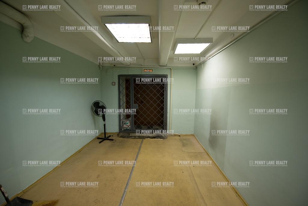 Аренда помещения 135.80 кв.м. Красногвардейский пр-кт Среднеохтинский, 1, к1 - фотография №5