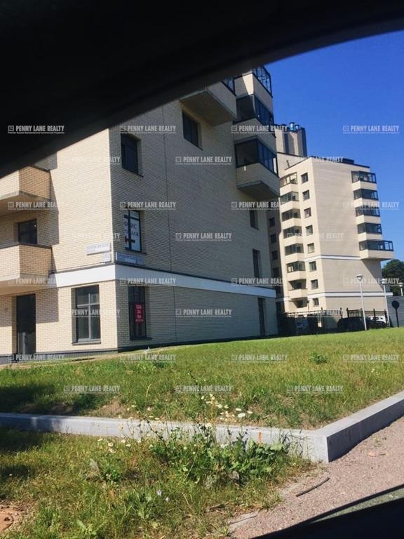 Продажа помещения 107.50 кв.м. Курортный ш. Приморское, 352 - фотография №5