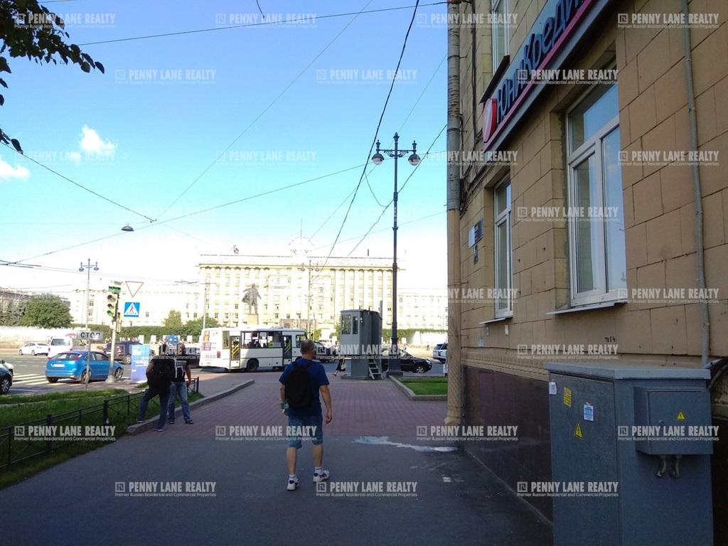 Аренда помещения 231.20 кв.м. Московский пр-кт Московский, 193 - на spret.realtor.ru - фотография №6