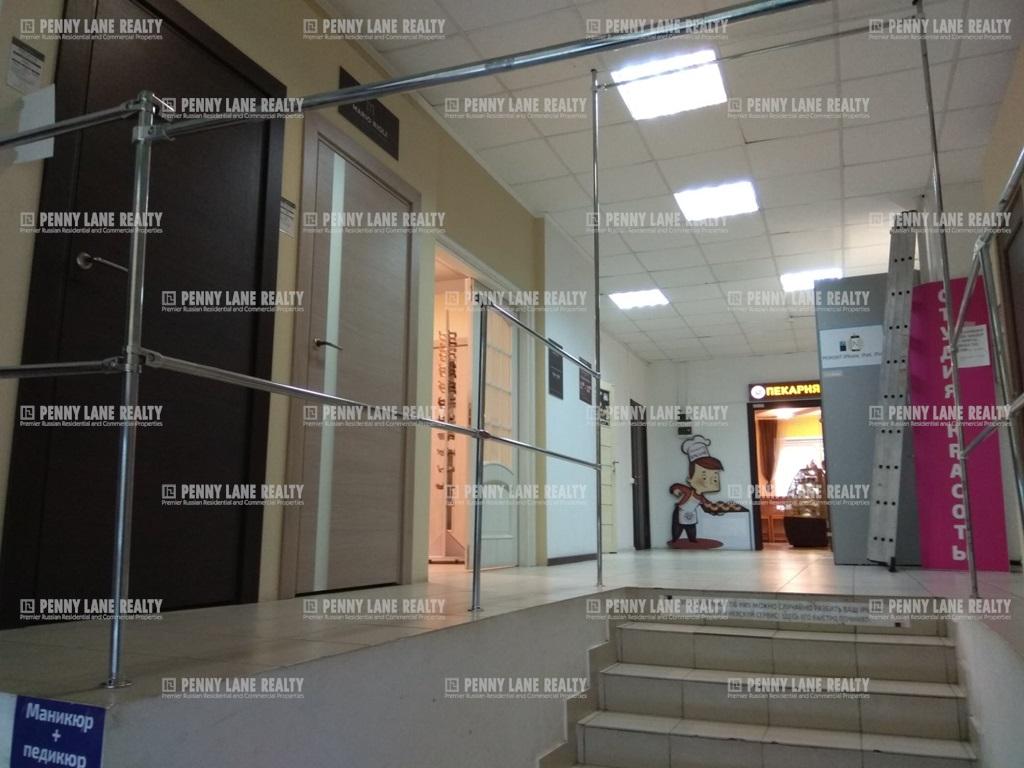 Аренда помещения 217 кв.м. Приморский ул. Коломяжский, 15, корп.2 - на spret.realtor.ru - фотография №7
