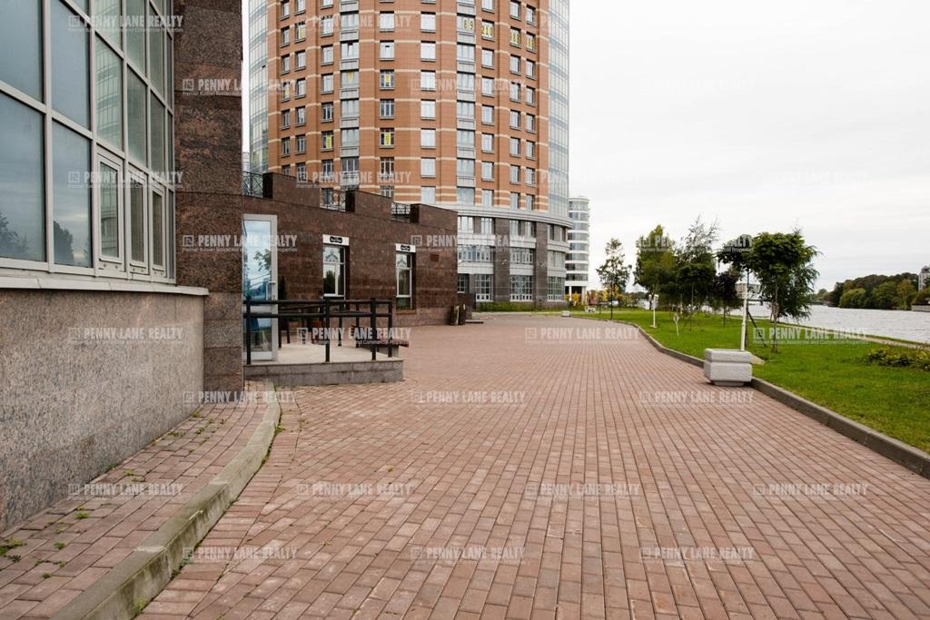 Аренда помещения 180 кв.м. Петроградский ул. Пионерская, 50 - фотография №7