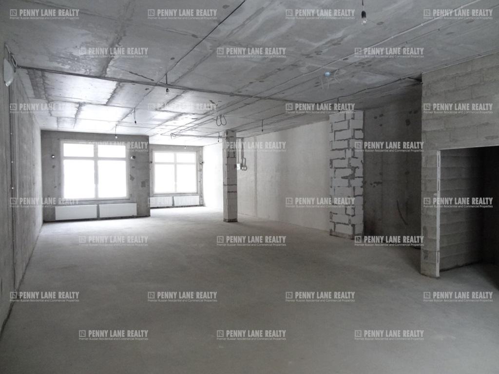 Аренда помещения 290 кв.м. Центральный пер. Басков, 2 - фотография №4