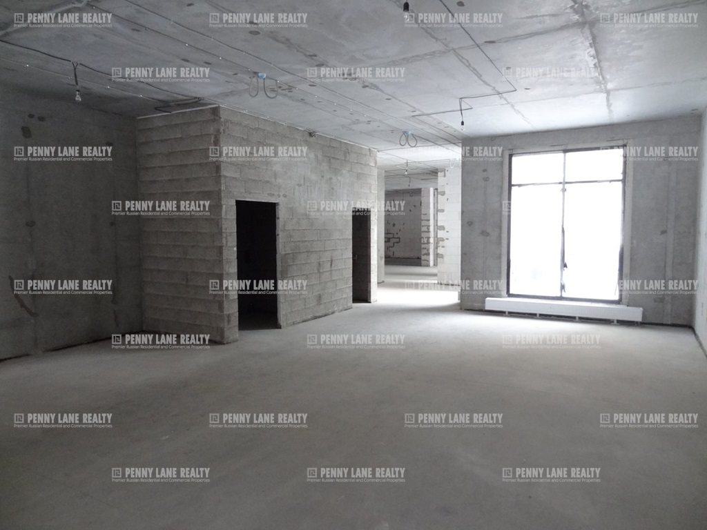 Аренда помещения 290 кв.м. Центральный пер. Басков, 2 - фотография №5