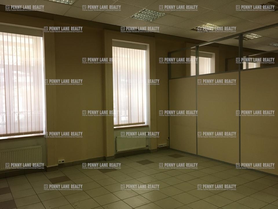Продажа помещения 184 кв.м. Центральный ул. Пушкинская, 17 - на spret.realtor.ru - фотография №3