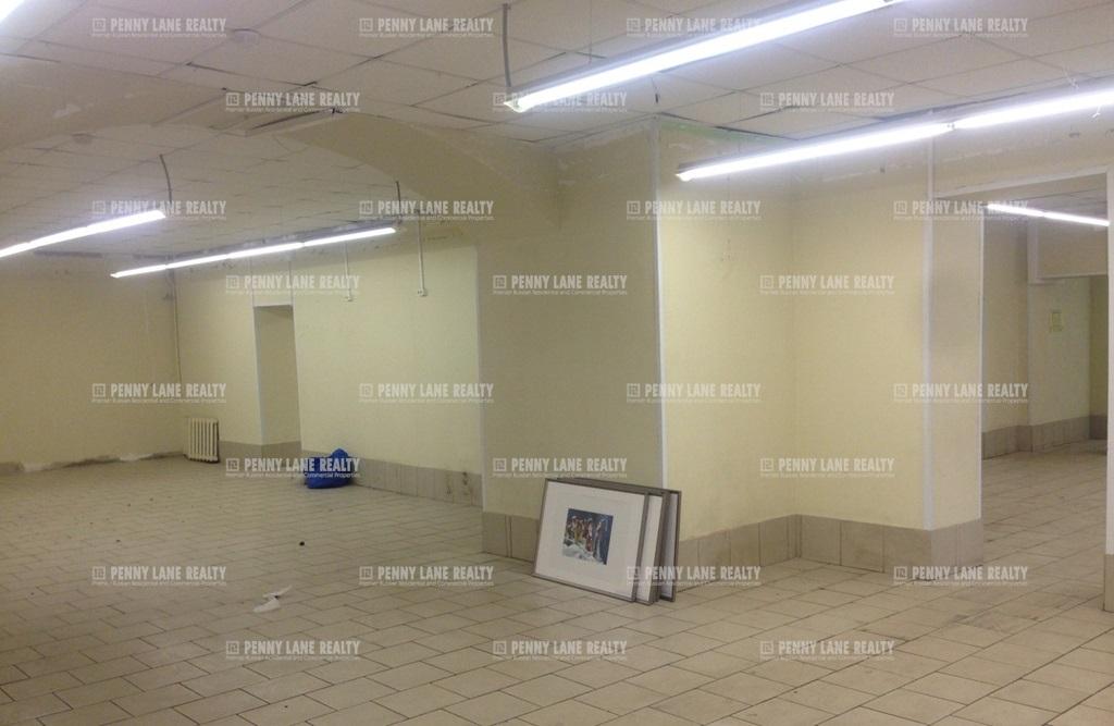 Аренда помещения 214 кв.м. Центральный пер. Мучной, 5 - на spret.realtor.ru - фотография №3