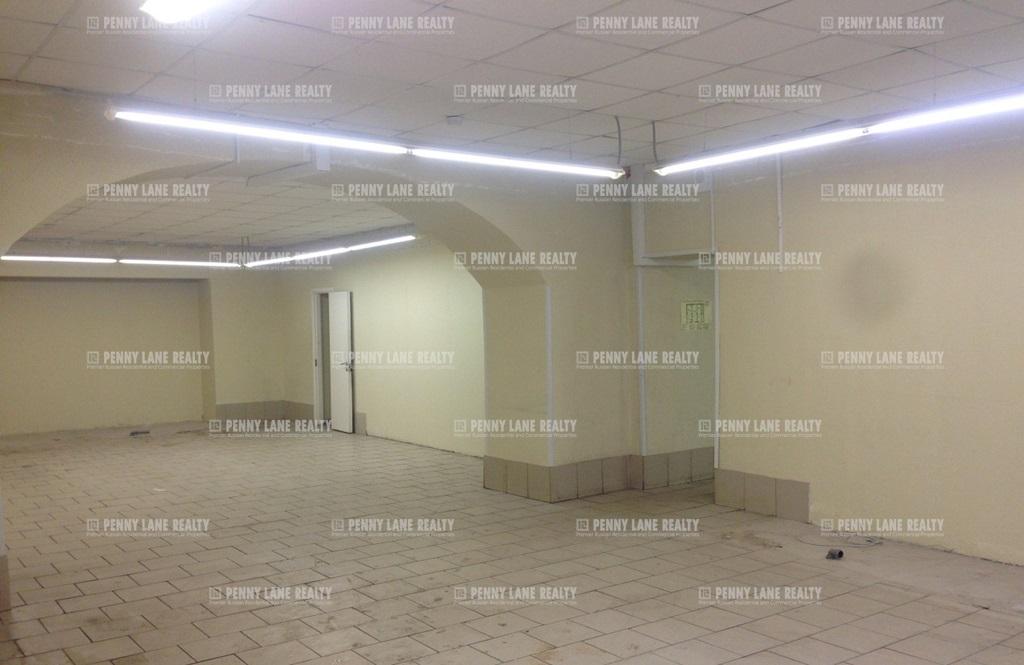 Аренда помещения 214 кв.м. Центральный пер. Мучной, 5 - на spret.realtor.ru - фотография №4