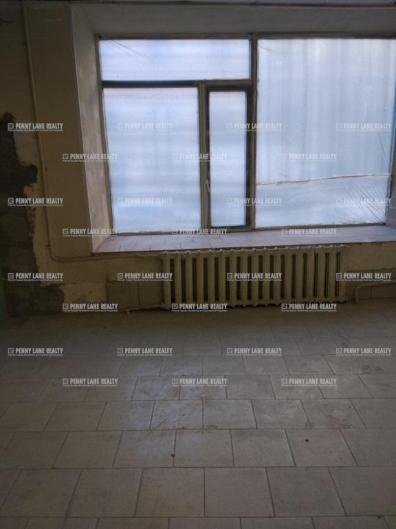 Аренда помещения 214 кв.м. Центральный пер. Мучной, 5 - на spret.realtor.ru - фотография №5