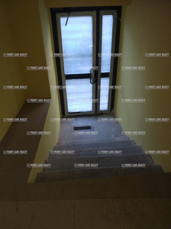 Аренда помещения 214 кв.м. Центральный пер. Мучной, 5 - на spret.realtor.ru - фотография №6