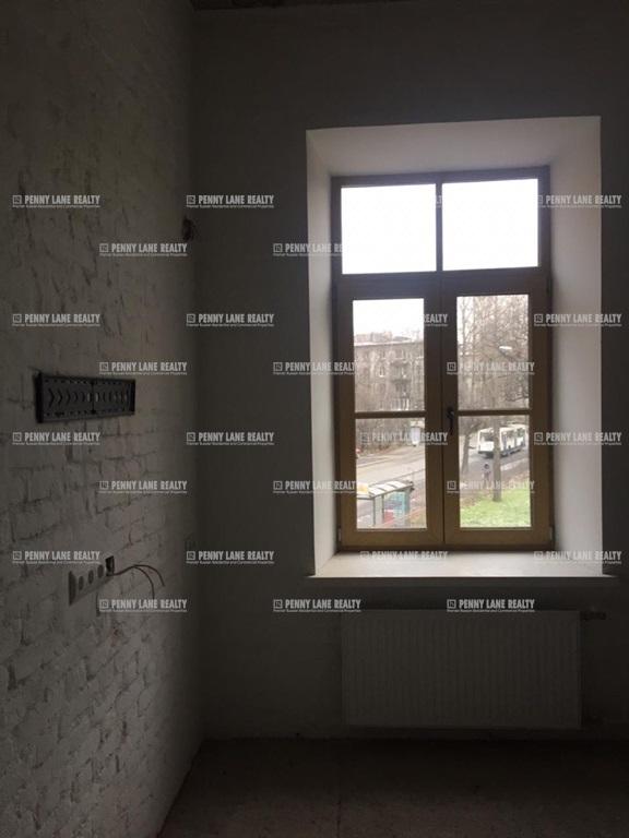 Продажа помещения 2447 кв.м. Выборгский пр-кт Энгельса, 1 - фотография №16