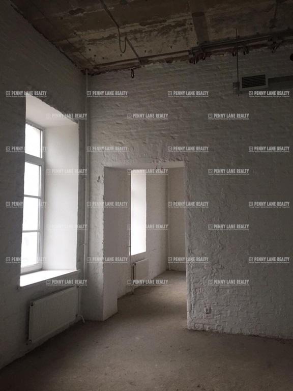 Продажа помещения 2447 кв.м. Выборгский пр-кт Энгельса, 1 - фотография №17